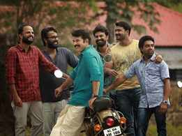 Mollywood heeds the surge of sync sound