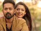 Mandharam song: Kanne Kanne captures 'love is in the air' mood