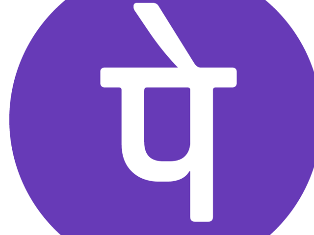 The company hopes with the new acquisition PhonePe will be able to merge few value added service capabilities of Zopper into its platform thereby strengthening its offline proposition for the merchants.