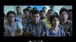 Sorry: Ek Anokhi Kahani | Song Promo - Me Ekta