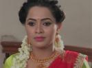 Karthika Deepam written update, July 14, 2018: Karthik gets rid of Deepa