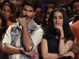 'Batti Gul Meter Chalu' to release on 14 Sept