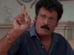Kumkum Puvvu written update, July 14, 2018: Renuka reveals the truth to Raghu Ram