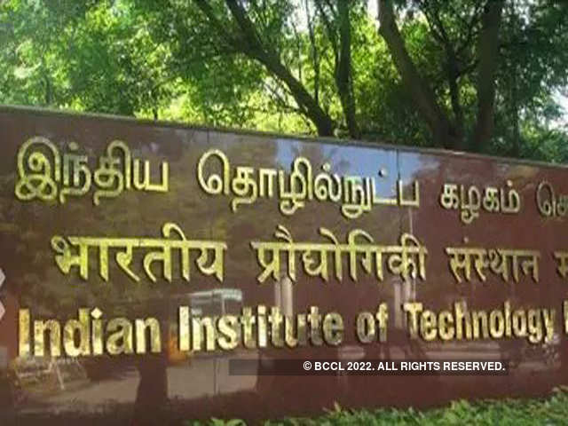 Though there were several such devices available across world, the LEAP inaugurated at IIT-Madras was the first one that can be operated through a special terminal by researchers divided geographically, it said.