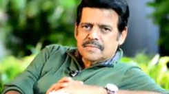 Balachandra Menon explains why he directed a campus movie