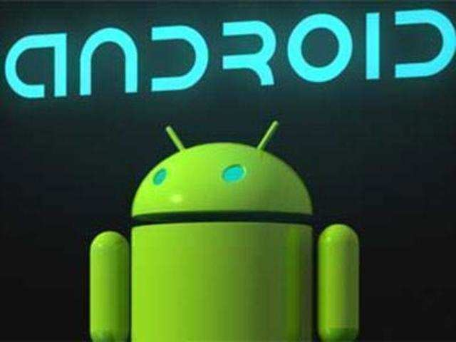 Report names 'worst performing' Android phones