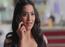 Silsila Badalte Rishton Ka written update, July 16, 2018: Mauli sends Nandini and Kunal to attend a concert