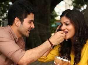 Raju Kannada Medium world television premiere soon