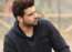MTV Roadies Xtreme written update, July 15, 2018: Karan Kundra brings a shocking twist to the vote-out