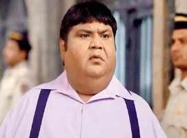 Taarak Mehta to get a new Dr. Hathi soon