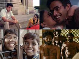'Nayagan' to 'Visaranai': Tamil films that won over international audiences