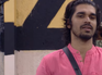Bigg Boss Malayalam: Shiyas gets grilled for the ration's issue