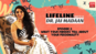 Lifeline with Dr. Jai Madaan: Ep 2