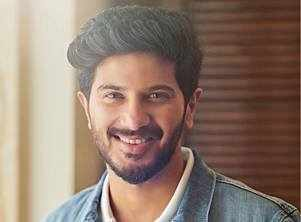 Dulquer: My superhero father will never hurt anyone's sentiments