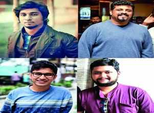 Kannada music composers branch out to South industries