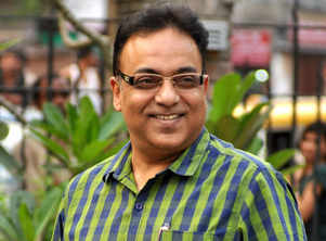 People associate me with anything related to Byomkesh on screen: Arindam Sil