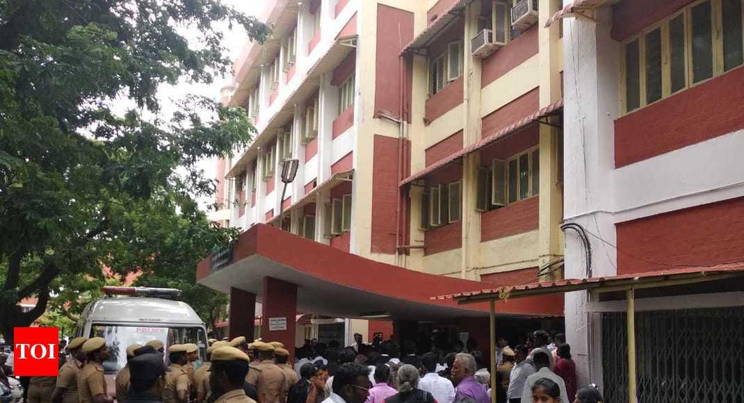 gangrape in chennai advocates thrash 17 men accused of raping
