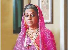 Rita passes away, her co-actors remember her fondly