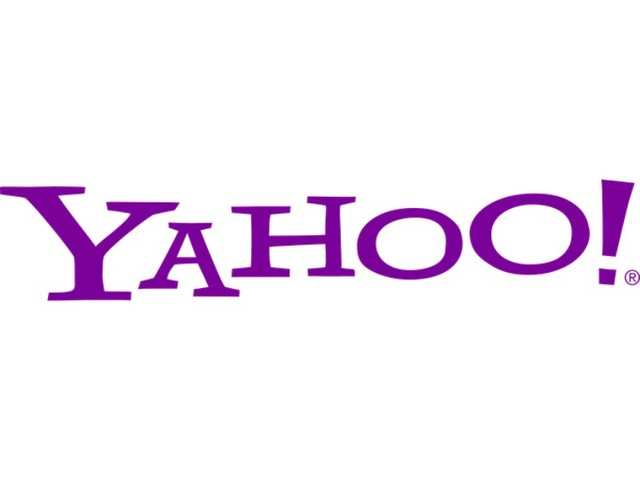 Yahoo Messenger shuts down after 20 years, marks end of an era