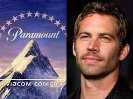 A Paul Walker documentary to premiere next month