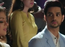 Silsila Badalte Rishton Ka written update, July 17, 2018: Kunal gets mesmerized by Nandini's looks