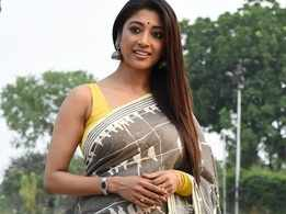 Paoli's advised bed rest