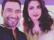 Bhojpuri superstar Nirahua wishes Priyanka Chopra on her birthday