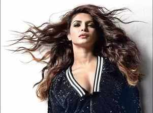 Bollywood celebs send heartfelt wishes to Priyanka Chopra on her birthday
