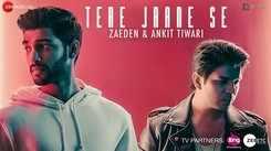 Hindi Song Tere Jaane Se Sung By Ankit Tiwari