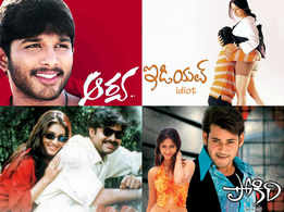 5 Tollywood stars who missed out on blockbuster films