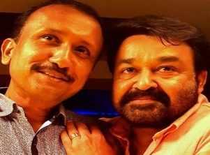 'Neerali' producer lashes out at fake news
