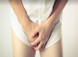Reasons of weird vaginal smell