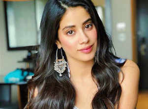 Janhvi Kapoor opens up about 'Dhadak'