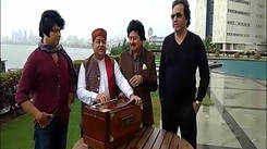 Mumbai: Khazana ghazal festival to be held in July-end