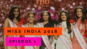 fbb Colors Femina Miss India 2018: Episode 1