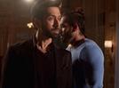 Ishqbaaz written update July 18, 2018: Daksh instigates Shivaay against Anika