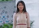 Yeh Rishta Kya Kehlata Hai written update July 18, 2018: Naira gets emotional on returning home