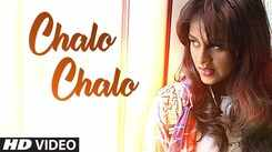 Latest Hindi Song Chalo Chalo Sung By Dipti Wadhera