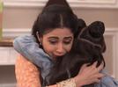 Kumkum Bhagya written update, July 18, 2018: Disha learns of Kiara being Pragya and Abhi's daughter