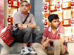 Another peppy number from Chumbak released