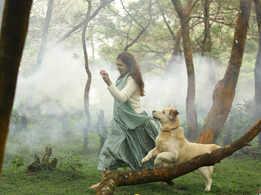 'Koode' is an adaptation of the Marathi film 'Happy Journey'