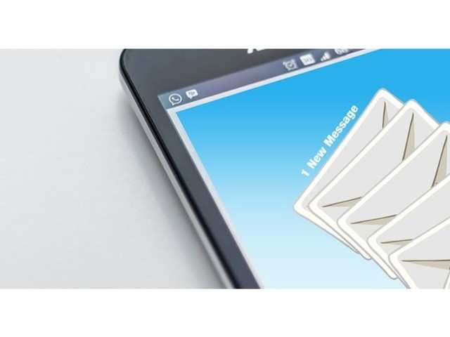 Why you must avoid sending rude emails to people