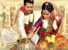 'Srinivasa Kalyanam': The concept teaser of the film unveiled