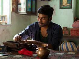Dhanush and Kalaipuli S Thanu to team up once again