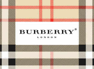 Burberry burns clothes worth 28 mn pounds