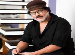 Naagarahaavu is a masterpiece: Ravichandran