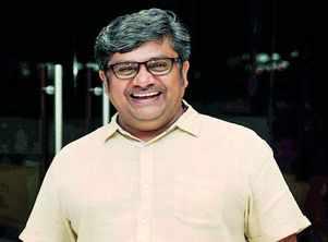 Rangayana Raghu makes Tulu film debut