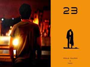 Bengaluru sets the stage for short film festival