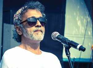 Lucky Ali: Dear Chemo therapy you should not be an option..ever