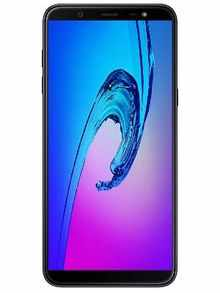 Samsung Galaxy J8 Plus Price Full Specifications Features At